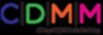 CDMM-Logo.png