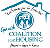 23101081-0-Spanish-Coalition-fo.jpg