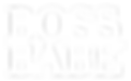 Bossbabe logo.png