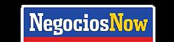 logo 40 under 40.png
