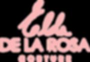 Copy of Logo Pink.png