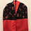 Thumbnail: Silk Shawls $99