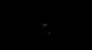 23101091-0-Logo.png