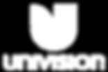 Univision_logo copy.png