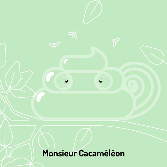 Monsieur_Caca_Insta_244.png
