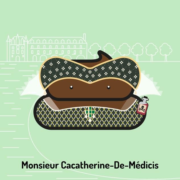 Monsieur_Caca_Insta_200.png