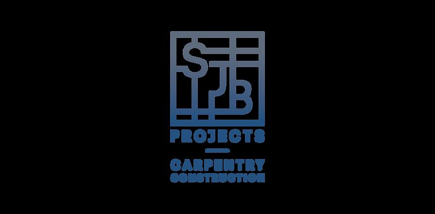 SJB_Logo-08.png