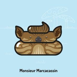 Monsieur_Caca_Insta-39.png
