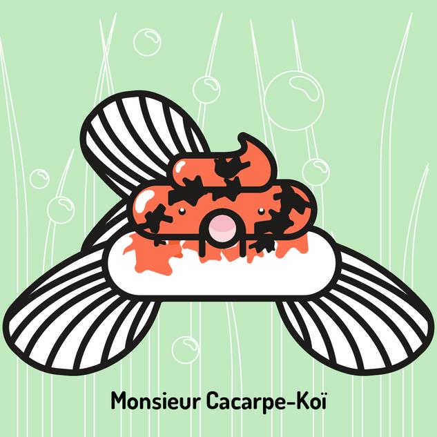 Monsieur_Caca_Insta_2-03.png