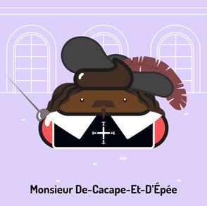Monsieur_Caca_Insta-43.png