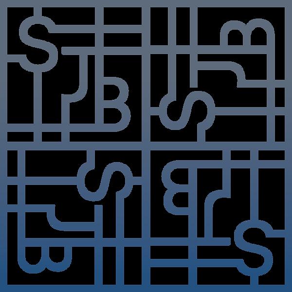 SJB_Logo_4_Colour.png