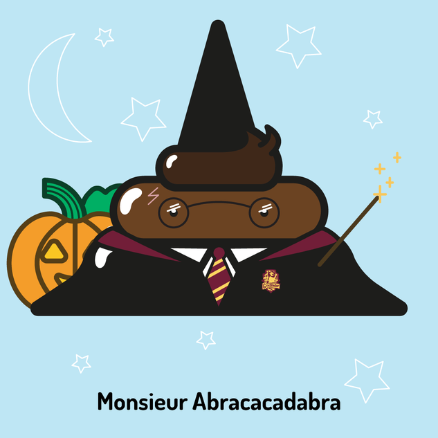Monsieur_Caca_Insta2.png