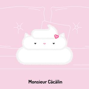 Monsieur_Caca_Insta_277.png