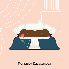 Monsieur_Caca_Insta_266.png