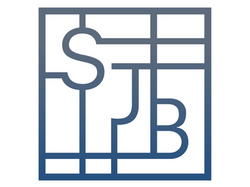 SJB Projects