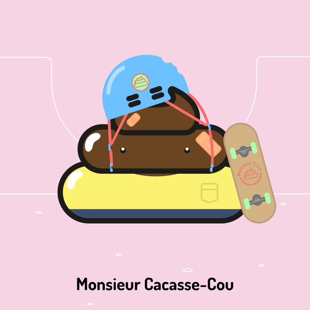 Monsieur_Caca_Insta_20.png