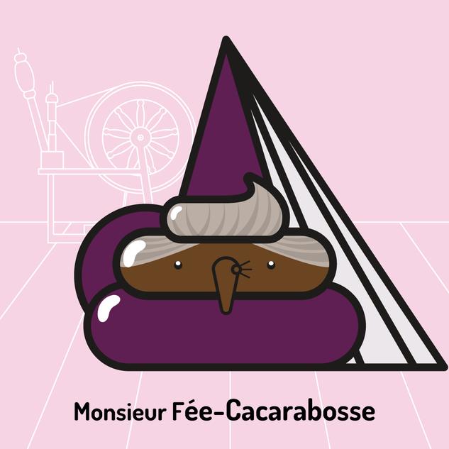 Monsieur_Caca_Insta_23.png
