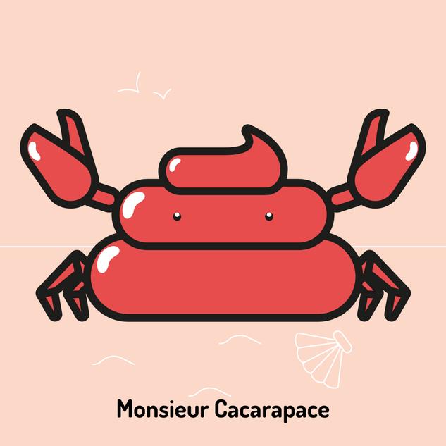 Monsieur_Caca_Insta1.png