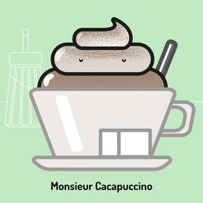 Monsieur_Caca_Insta_255.png