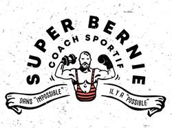 Super Bernie