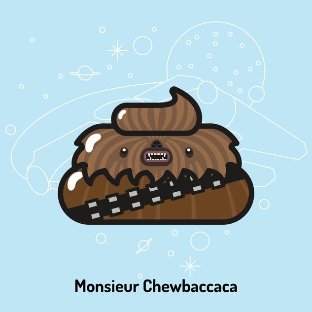 Monsieur_Caca_Insta_29.png