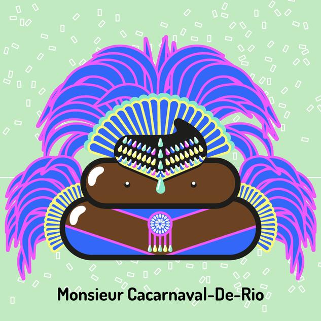Monsieur_Caca_Insta.png