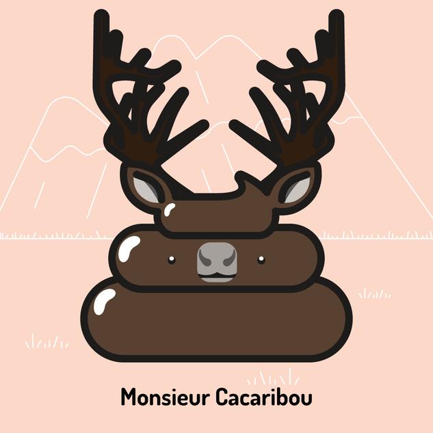 Monsieur_Caca_Insta_233.png
