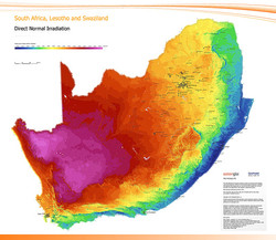 SolarGIS-solar-map-South-Africa-Direct-Normal-Irradiation-DNI