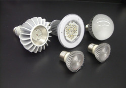 Assorted_LED_Lamps