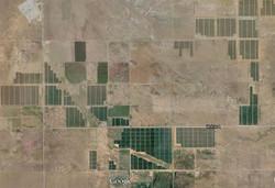 solar-star-google-maps