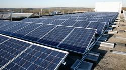 Solar-roof-960