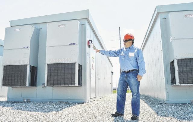 web1_SDN050716SolarPower