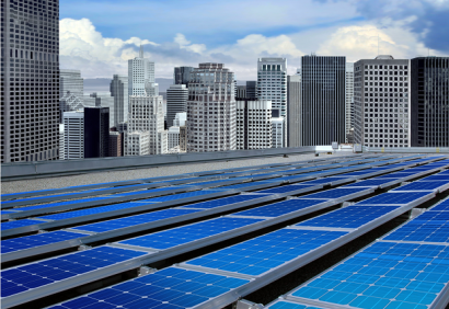 commercialsolar-620x448_410_282_c1