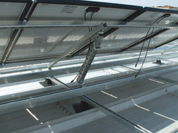 unistrut-solar-panel-frames-and-supports-4