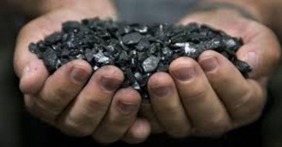 non-renewable-coal