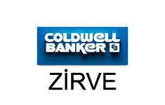 coldwell-banker-zirve.jpg