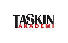 taskin-akademi.jpg
