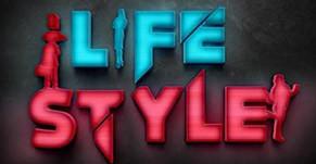 Tecrübe Eğitim Life Style'da