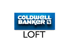 coldwell-banker-loft.jpg