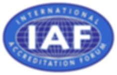 IAF_LOGO.jpg