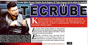 Ankara Şehir Gazetesi