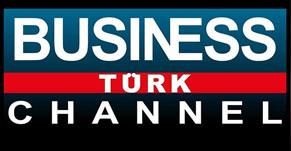 Business Channel Tv'de Sema BAYSAL ile İŞKOLİK programına konuk olduk.