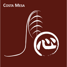 Costa Mesa Kendo Dojo