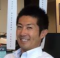 cmkdKoizumiTomohiro1.jpg