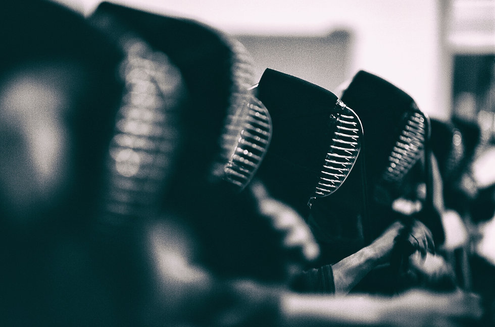 kendo-men.jpg