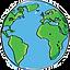 hand-drawn-earth-eps-vector_gg62515675_e