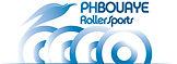 Roller Bouaye Patineurs Herbauges - logo