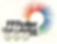 Roller Bouaye Patinerus herbauges - Label
