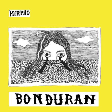Bonduran - Morpho