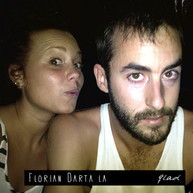 Florian Darta La - Glad
